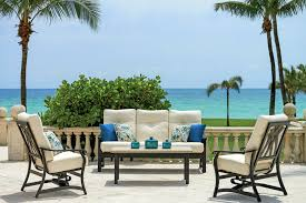 Carls Patio Furniture South Florida Patio Furniture Rising Sun Pools And Spas