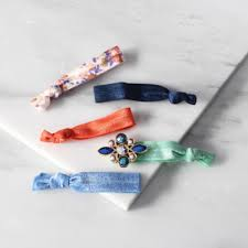ribbon hair ties hair ties product categories la ta da