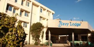 Yokosuka Naval Base Housing Floor Plans Navy Lodge In Fpo Ap Navy Lodge