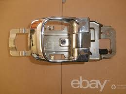used suzuki interior parts for sale