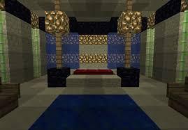 Minecraft Master Bedroom Minecraft Furniture Bedroom Descargas Mundiales Com