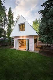 House Plans Colorado Colorado Home Plans