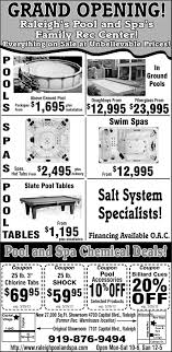 rec warehouse pool tables raleigh tubs above ground pools from 1695 tubs from 2495