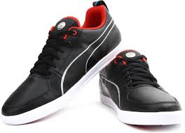 bmw m shoes bmw m power sneakers buy black white high risk color