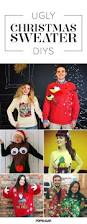 133 best all church christmas party images on pinterest la la la