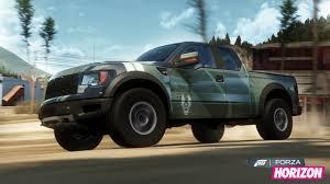Ford Raptor Truck 2012 - ford f 150 svt raptor news and information pg 2 autoblog