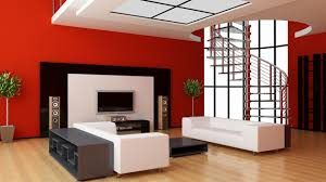 cieling design tips in designing ceilings home design lover