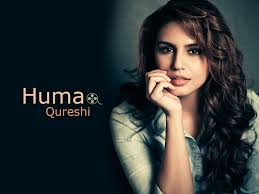 indian actress huma qureshi hd wallpaper free download u2013 hd
