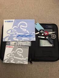 yamaha r6 for sale 5 600 in hampton london gumtree