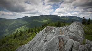 North Carolina mountains images Nc mountains north carolina travel tourism jpg