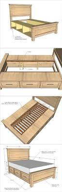 Bed Frame Furniture Bed Sizes Us King Bed Size Bed Size Single Bed Size