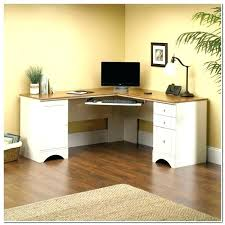 Sauder L Shaped Desk With Hutch Sauder L Shaped Desk L Shaped Desk L Shaped Desk Heritage Hill U