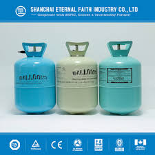 helium tanks for sale balloon helium gas cylinder small helium tank for sale buy
