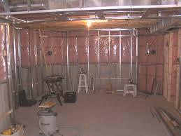 vapor barrier in basement michigan basement decoration by ebp4