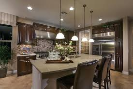model home interiors model home interiors raleigh nc kitchens kitchen guess homes