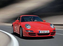 porsche 911 997 s 2005 porsche 911 s 997 review top speed