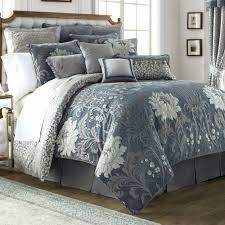 light grey comforter set 38 awesome light grey comforter set home idea