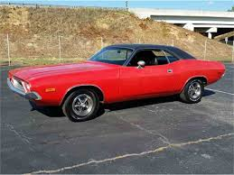 1973 to 1975 dodge challenger for sale on classiccars com 30