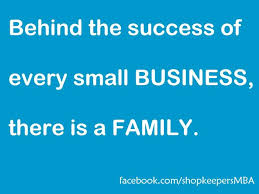 best 25 small business quotes ideas on support small