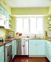 kitchen design green yellow and blue paint combinations u2013 alternatux com