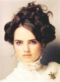 how to style hair for 1900 how to style hair for 1900 pompadour long hair victorian style