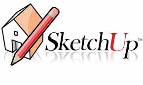 additional sketchup 8 commands and tricks archian speaks in