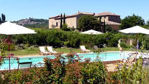 chambre d hote luberon piscine guesthouse with swimming pool in luberon les trois sources