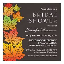 174 best thanksgiving baby shower invitations images on