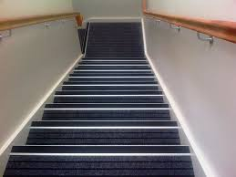 metal stair nosing colors beautiful metal stair nosing with its