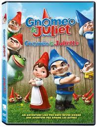 gnomeo juliet walmart canada