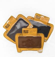 Leather Sofa Rip Repair Kit by Leather Goods Repair With Mastaplasta Leather Repair Patch