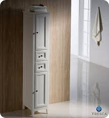 amazon tall bathroom cabinets narrow linen cabinet modern tall 16 gallery image and wallpaper for
