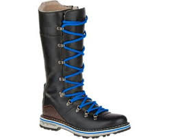 merrell s winter boots sale 152 best boots images on black leather boots for