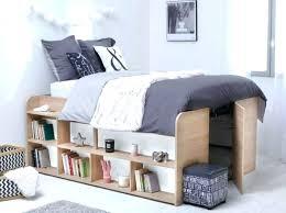 chambre ado lit 2 places chambre ado lit 2 places idaces de daccoration de chambre a coucher