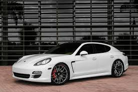 black porsche panamera 2016 index of photos car photos porsche panamera