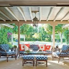 Home Decor Florida Florida Home Decorating Ideas Florida Decorating Style Decor Home