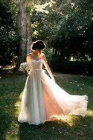 faerie wedding dresses best 25 wedding dress ideas on dress