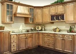 liquid sandpaper kitchen cabinets liquid sandpaper kitchen cabinet