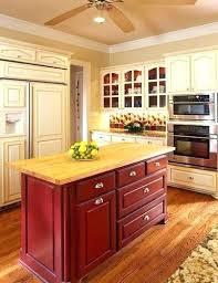 48 kitchen island unfinished kitchen island 48 x 32 36 h built wwwc8b