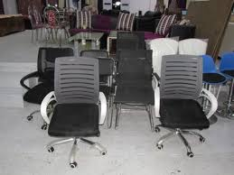 Engineering Office Furniture by Nath Engineering About Us Furniture Store In Nabadwip Furniture