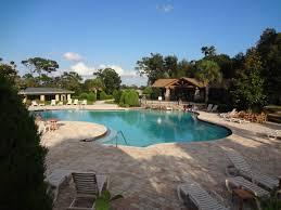 hanover family builders minneola fl communities u0026 homes for sale