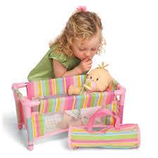 baby dolls dolls u0026 doll houses toys kohl u0027s