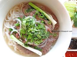 cuisine pho recipe the national dish of pho ingredientmatcher