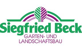 garten und landschaftsbau kassel gartenbau kassel gute adressen öffnungszeiten