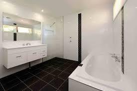modern bathroom renovation ideas bathroom renovations house zone