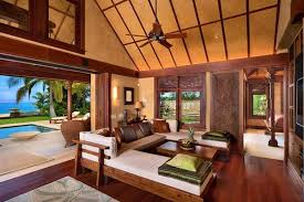 island themed home decor beautiful hawaiian home decor design idea and decors fresh
