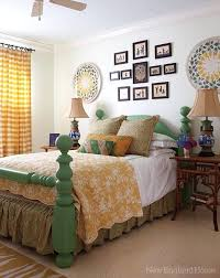 Santos Antique Pine Bed Frame Antique Pine Bed Frame Antique Pine Bed Frame Antique Pine Small