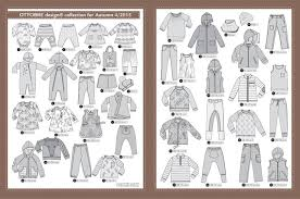 ottobre design 14 best ottobre design images on babies baby sweaters