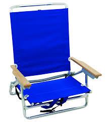 Beach Chairs At Walmart Tips Beach Chairs Beach Chair With Cooler Pouch Rio