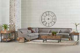 Discount Living Room Furniture Nj by Living Room Magnolia Home